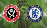 Soi kèo Sheffield United vs Chelsea – 02h15 08/02, Ngoại Hạng Anh