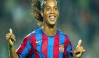 Top 5 cầu thủ fair play nhất thế giới mà bạn nên biết