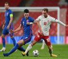 Soi kèo Châu Á Moldova vs Israel (1h45 ngày 1/4)