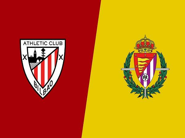 Soi kèo Bilbao vs Valladolid – 00h00 29/04, VĐQG Tây Ban Nha