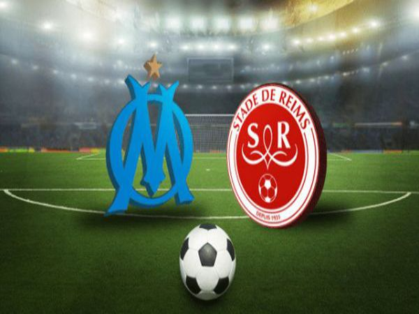 Soi kèo Reims vs Marseille, 02h00 ngày 24/4 - Ligue 1
