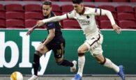 Soi kèo Roma vs Ajax, 02h00 ngày 16/4 - Cup C2 Châu Âu