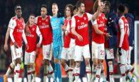 Câu lạc bộ bóng đá Arsenal - Lịch sử hình thành của Arsenal
