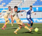 Nhận định trận đấu Alcorcon vs Sabadell (00h00 ngày 20/5)