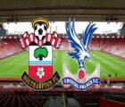 Soi kèo Southampton vs Crystal Palace, 02h15 ngày 12/5 - NHA