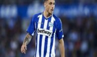 Tiểu sử cầu thủ Ximo Navarro và sự nghiệp bóng đá chuyên nghiệp