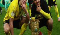 Tin bóng đá 31/5: HLV Solskjaer được cho phép mua thêm 3 cầu thủ