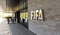 Liên đoàn bóng đá thế giới là gì? Có trụ sở ở đâu?