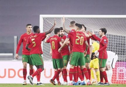 Dự đoán bóng đá Hungary vs Bồ Đào Nha (23h00 ngày 15/6)