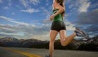 Hướng dẫn cách chạy bộ giảm cân để có hiệu quả tốt nhất