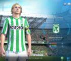 5 cầu thủ có tốc độ nhanh nhất Fifa Online 3 hiện nay