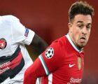Chuyển nhượng 17/7: Liverpool chuẩn bị bán thêm một ngôi sao