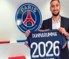 Chuyển nhượng tối 15/7: Donnarumma ký hợp đồng 5 năm với PSG