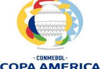 Copa America là gì? Copa America bao nhiều năm tổ chức 1 lần