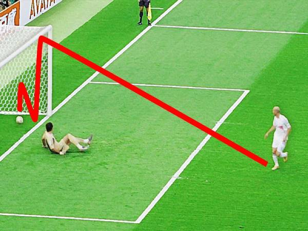 Penalty là gì? Tìm hiểu tình huống và cách đá Penalty