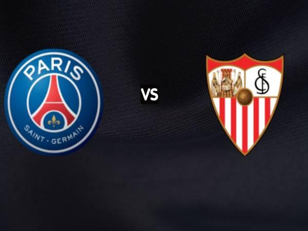 Soi kèo, nhận định PSG vs Sevilla, 1h ngày 28/7