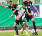 Soi kèo Rapid Vienna vs Anorthosis, 01h30 ngày 6/8 - Cup C2 Châu Âu