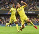 Soi kèo Villarreal vs Granada, 01h00 ngày 17/8 - La Liga