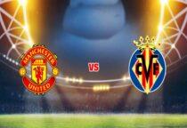 Soi kèo Châu Á Man Utd vs Villarreal 02h00 ngày 30/09/2021