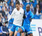 Nhận định bóng đá Rostov vs Krasnodar (23h30 ngày 13/9)