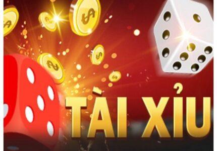 Cách chơi tài xỉu xí ngầu thắng bất bại mọi sòng bạc