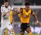 Nhận định tỷ lệ Leeds Utd vs Wolves (21h00 ngày 23/10)