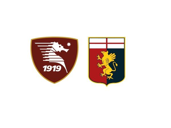 Soi kèo Salernitana vs Genoa – 20h00 02/10, VĐQG Italia